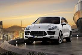 2018 porsche models. simple 2018 2018 porsche cayenne turbo redesign auto price  release date in porsche models t