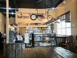 Saint petersburg, fl 33710 3. Top 10 Coffee Shops In St Petersburg Fl July 2019