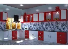 Image Modular Post Free Classifieds Ads In India Without Registration Or Login Best Kitchen Furniture