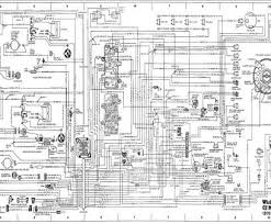 jeep tj electrical wiring diagram simple 1993 jeep yj alternator jeep tj electrical wiring diagram cleaver 2011 jeep wrangler wiring schematic electrical wiring diagrams rh cytrus