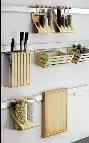 Acheter Une Cuisine Ikea Ligne Titre Outil De De Cuisine D Ikea In