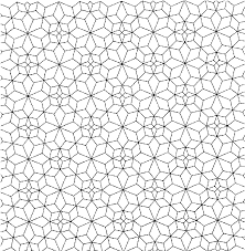 patterns coloring pages. Interesting Pages PATTERNcoloring Sheet  To Patterns Coloring Pages