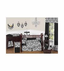 crib bedding sets item isablwh 9