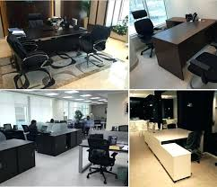 doctors office furniture. Doctor Office Chair Stylish Furniture Wooden Desk Design Waiting . Room Chairs Doctors I