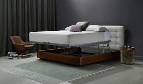 king size sofa sleeper. Livingroom:Serenade Storage By King Living Australia Beds And Sofa Size Licious Sleeper India Canada