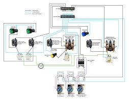 gfci outlet wiring methods inside gfci diagrams boulderrail org Wiring Diagram For Gfi Outlet gfci receptacle wiring diagram cool gfci wiring wiring diagram for gfci outlet