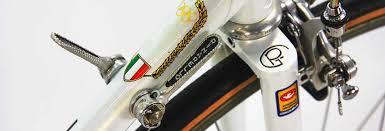 <b>Steel Vintage Bikes</b> - Online Shop for <b>Classic</b> & <b>Vintage</b> Bicycles ...