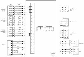danfoss underfloor heating wiring centre diagram just another document rh baxi public partsarena com 220 volt wiring diagram ge wiring diagrams