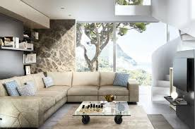Ecofriendly furniture Flat Packed How To Find Ecofriendly Sustainable Furniture Follow Green Living How To Find Ecofriendly Sustainable Furniture In The Modern World