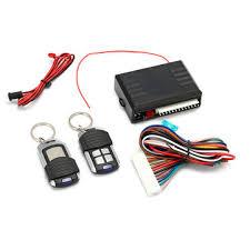 universal <b>car remote</b> central set door lock <b>smart vehicle keyless</b> ...