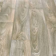 25592397 flair 505 toronto vinyl flooring jpg