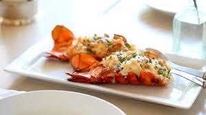best lobster thermidor recipe