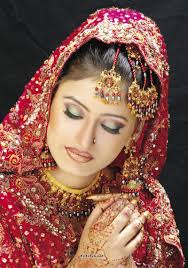 gujarati bridal makeup step by step tutorial pinit eyes