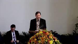 Rosetta Riggs Funeral Service - YouTube