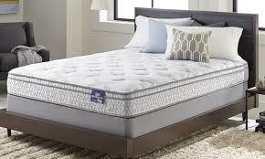 California king mattress Purple Faqs About California King Mattresses Overstock Faqs About California King Mattresses Overstockcom Tips Ideas