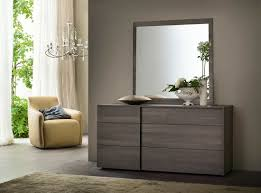 Oak Veneer Bedroom Furniture Grey Oak Bedroom Furniture Best Bedroom Ideas 2017