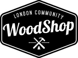 woodshop logo. woodshop-logo-black woodshop logo pathways \u2013 skill development