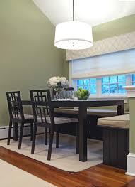 Breakfast Nooks Breakfast Nook Ideas Pics Kitchen Nook Sofa How To Arrange An
