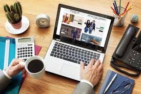 office pictures images. Resist The Temptation To Browse Shopping Websites On Your Company\u0027s Device. Photo: IStock. Office Pictures Images
