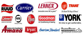 what is the best furnace brand. Contemporary Best Best Gas Furnace Brands And What Is The Brand Northern Climate Control