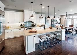 marble kitchen countertops pa