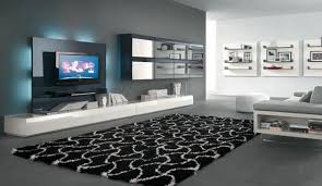 home interior furniture design. contemporary living room interiors and furniture design trends home interior