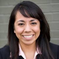 "900+ ""Adriana Aguilar"" profiles   LinkedIn"
