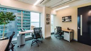 Trends In Office Design Fascinating Business Entrepreneurs Swap Couches For Shared Work Spaces Stuffconz