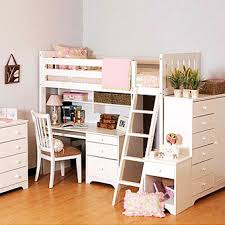 Small Picture 20 Affordable Kid Bedroom Ideas