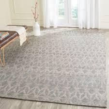 full size of 6x8 area rug 6 8 area rug plrstylecom 6x8 area rug