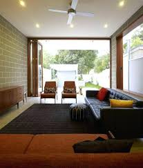 interior decorating on a budget house decorating ideas on a budget  decorations room style home decorating .