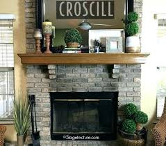 fireplace mantel with tv decorating ideas fireplace mantel decor ideas fireplace mantel decorating ideas with home decorating ideas fireplace mantel with tv
