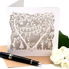 Diamond Anniversary Card Shop Online Hummingbird Card Company
