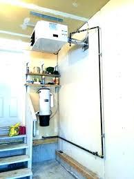 garage heaters gas heater for garage gas garage heaters natural gas garage heater garage heater gas garage heaters gas