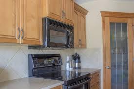 recirculating vent microwave. Unique Recirculating Modern Kitchen Inside Recirculating Vent Microwave E