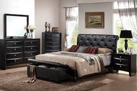 king size bedroom sets ikea goldenrod jar table light lampshade rh decineastas com full size bedroom