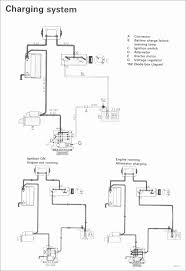 one wire alternator wiring diagram chevy beautiful how to wire a e one wire alternator wiring diagram chevy fresh e wire alternator wiring diagram ford awesome chevy alternator