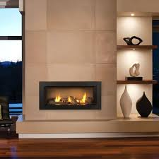 0 clearance gas fireplace s s zero clearance gas fireplace insert