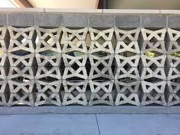breeze block 75 designs from 29