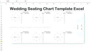 floor plan template basic flowchart word excel seating chart wedding free templates round tables