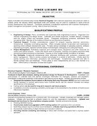 job resume engineering student resume template and material job resume engineering student resume for internship and cv of material engineer civil engineering student resume
