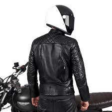 malle sd leather motorcycle jacket