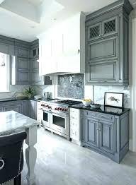 gray subway tile kitchen grey subway tile kitchen white hood with dark gray mosaic tiles light gray subway tile kitchen