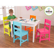 Gallery of Toddler Table And Chairs 12 Imaginary SET V1