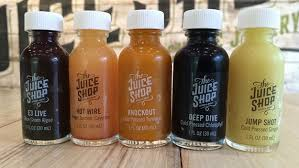 juice bar nearby. Beautiful Nearby Juice Bars  The Shop In Bar Nearby E