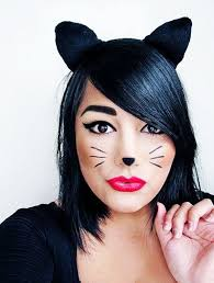9 diffe cat costumes that aren t basic