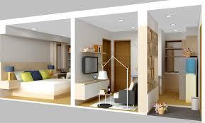Desain Interior Minimalis Rumah Kecil  httpdesaininteriorjakartacom desain