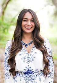 Ashley Goodin - Cal Poly OCOB Graduate Programs : Cal Poly OCOB ...