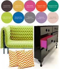 Small Picture 33 best 2016 Home Decor Regine Ivanski images on Pinterest