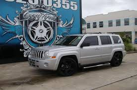 jeep patriot 2014 black rims. jeep patriot rims u0026 mag wheels 2014 black d